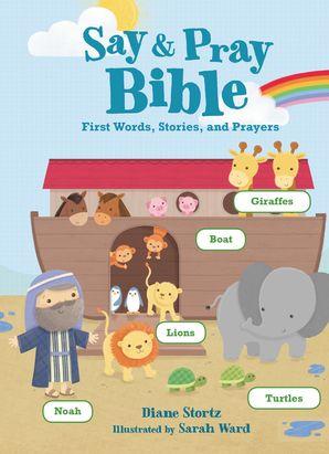 say-and-pray-bible-board-book