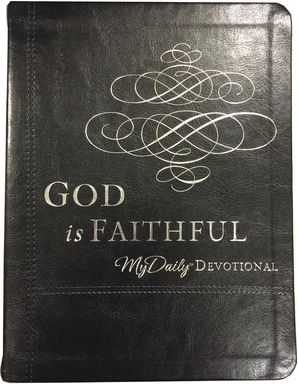 god-is-faithful-my-daily