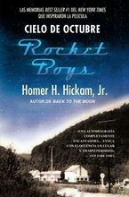 cielo-de-octubre-rocket-boys