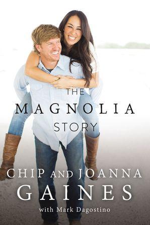 magnolia-story