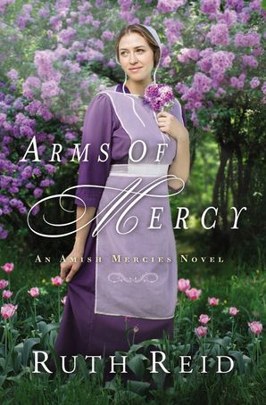 Arms of Mercy