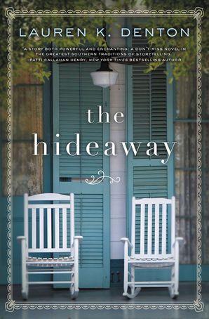 Hideaway: 0