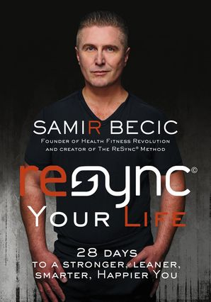 ReSYNC® Your Life