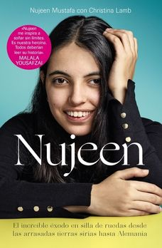 Nujeen