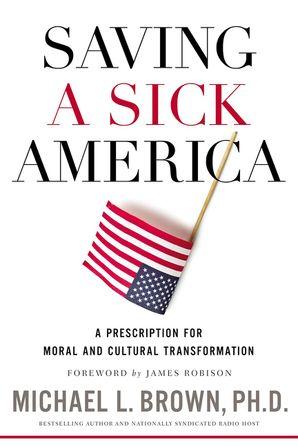 Saving a Sick America