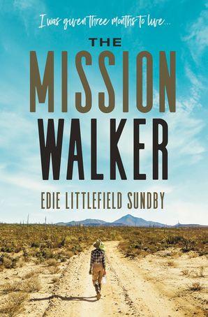 Mission Walker