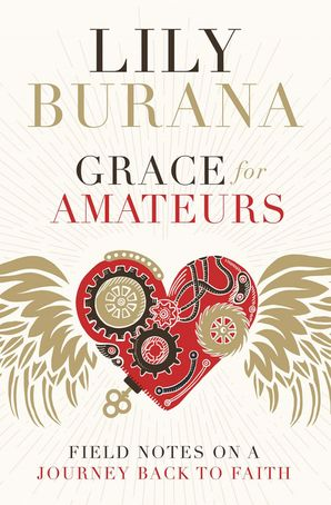 Grace for Amateurs