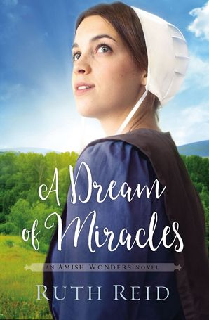 Dream of Miracles