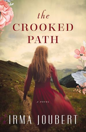 Crooked Path