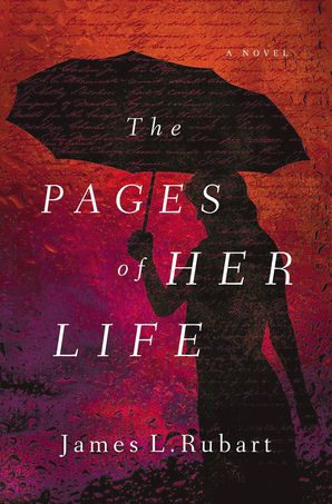 Pages of Her Life Paperback  by No Author