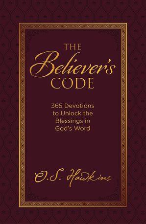 Believer's Code