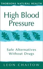 high-blood-pressure-safe-alternatives-without-drugs-thorsons-natural-health