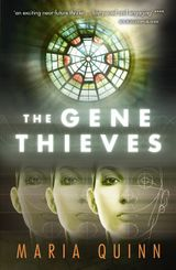 The Gene Thieves