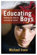 educating-boys