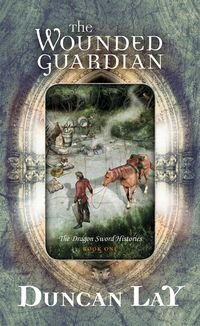 the-wounded-guardian