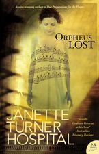 orpheus-lost