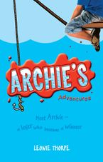 Archie's Adventures