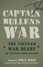 Captain Bullen's War