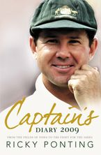 captains-diary-2009-from-the-fields-of-india-to-the-fight-for-the-ashes