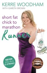 Short Fat Chick to Marathon Runner