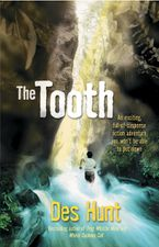 Des Hunt - The Tooth