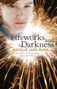 fireworks-and-darkness