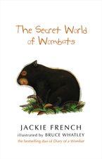 the-secret-world-of-wombats