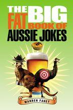 The Big Fat Book of Aussie Jokes