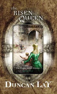 the-risen-queen