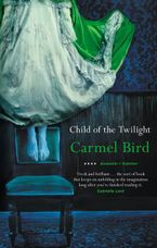 Child of the Twilight