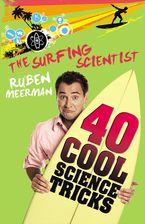 The Surfing Scientist