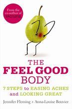 The Feel Good Body