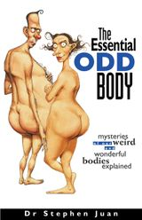 The Essential Odd Body
