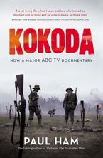Kokoda (TV TIE IN)