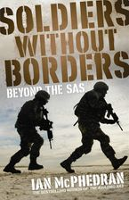 soldiers-without-borders