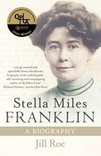 Stella Miles Franklin