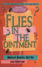 Flies in the Ointment