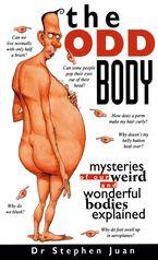 The Odd Body I