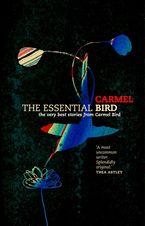 The Essential Bird
