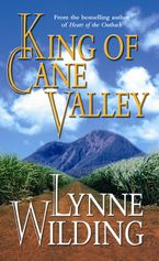 king-of-cane-valley