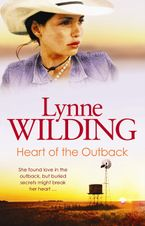 heart-of-the-outback