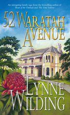 52-waratah-avenue