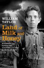 Land Of Milk And Honey