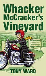 Whacker McCracker's Vineyard