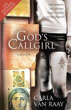 God's Callgirl