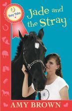 Jade and the Stray
