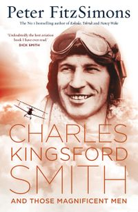 charles-kingsford-smith-and-those-magnificent-men