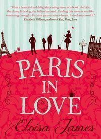 paris-in-love