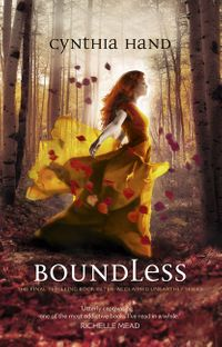 boundless-unearthly-book-3