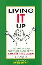 Living It Up eBook  by Bev Aisbett